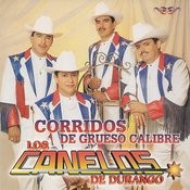 Corridos De Grueso Calibre Songs