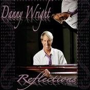 Reflections Songs