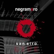 San Siro Live (Deluxe Edition) Songs