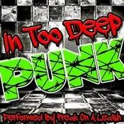 In Too Deep: Punk Songs