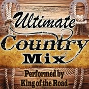 Ultimate Country Mix Songs