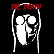 Dr. Death Ep Songs