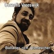 Ballader Och Grimascher Songs
