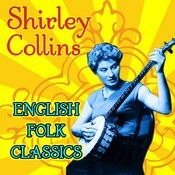 English Folk Classics Songs