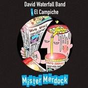 Mister Merdock Songs