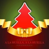 A La Huella A La Huella - Single Songs