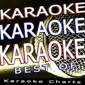 Boyfriend (Originally Performed By Justin Bieber) [Karaoke Version] Song