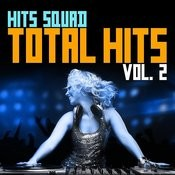 Total Hits Vol. 2 Songs