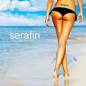 Dj Serafin In Miami 2011, Pt. 2 Song