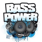 Loca People (What The F**k!) [Bass Power Remix] Song