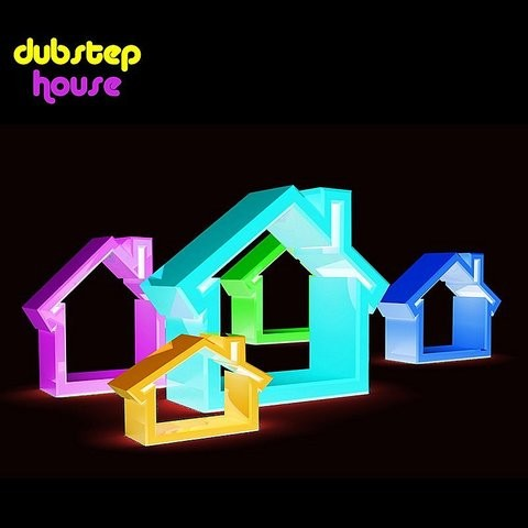 Dubstep house songs download dubstep house mp3 songs for House music tracks