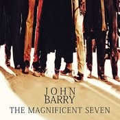 The Magnificent Seven Songs
