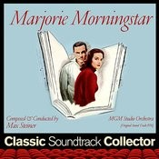 Marjorie Morningstar (Ost) [1958] Songs