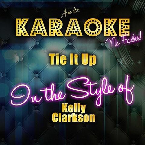 how to find karaoke versions of songs