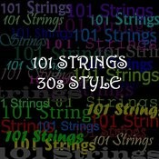 The 30s Style Songs