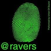 @ravers Songs