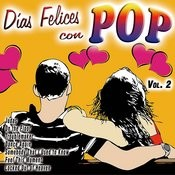 Pop Interrnacional Songs