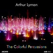 The Colorful Percussions Songs