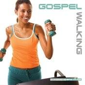 Bodymix: Gospel Walking Songs