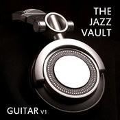 The Jazz Vault: Guitar, Vol. 1 Songs