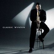 Classic Wynton Songs