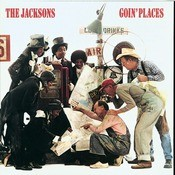 The Jacksons Songs