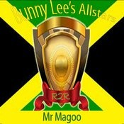 Mr Magoo Song