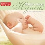 Baby's First Hymns Songs