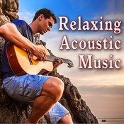 Relaxing Acoustic Music Songs
