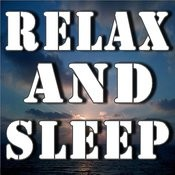 Relax And Sleep Song