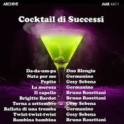 Cocktail Di Successi Songs