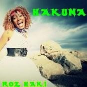 Hakuna Song