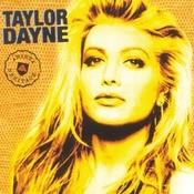 Arista Heritage Series: Taylor Dayne Songs
