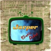 First Time Jasper Songs