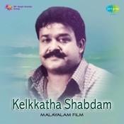 Kelkkatha Sabdam Songs
