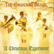 Christmas Experiment Songs