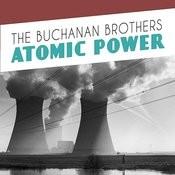 Atomic Power Songs
