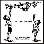 A Prize Every Time - The Greatest Bits Songs