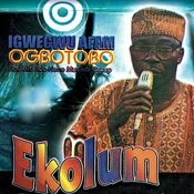 Ekolum Songs