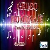 Canta Las Canciones De Sandro Songs