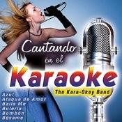 Azul (Karaoke Version) Song