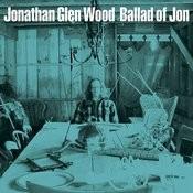 Ballad Of Jon Songs