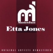 Masterjazz: Etta Jones Songs