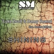 Shining Songs
