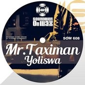 Mr. Taximan Songs