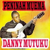 Peninah Muema Songs