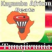 Weka Bwana Song