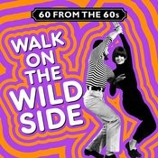 60 From The 60s - Walk On The Wild Side Songs