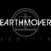 Earthmover Songs
