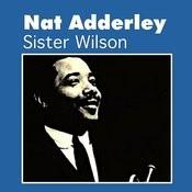 Sister Wilson Songs